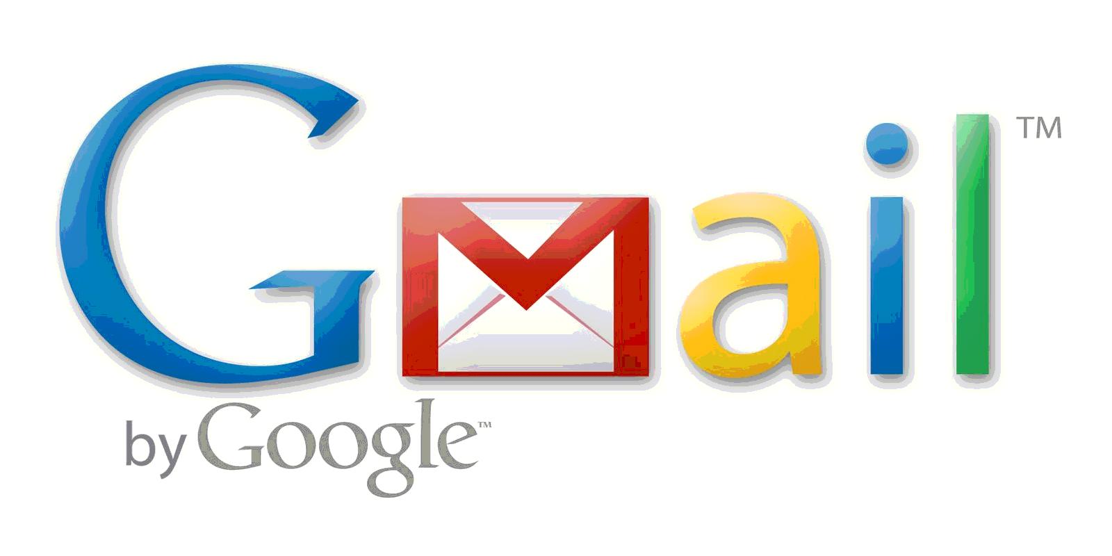 Cara Membuat & Membuka Email di Gmail