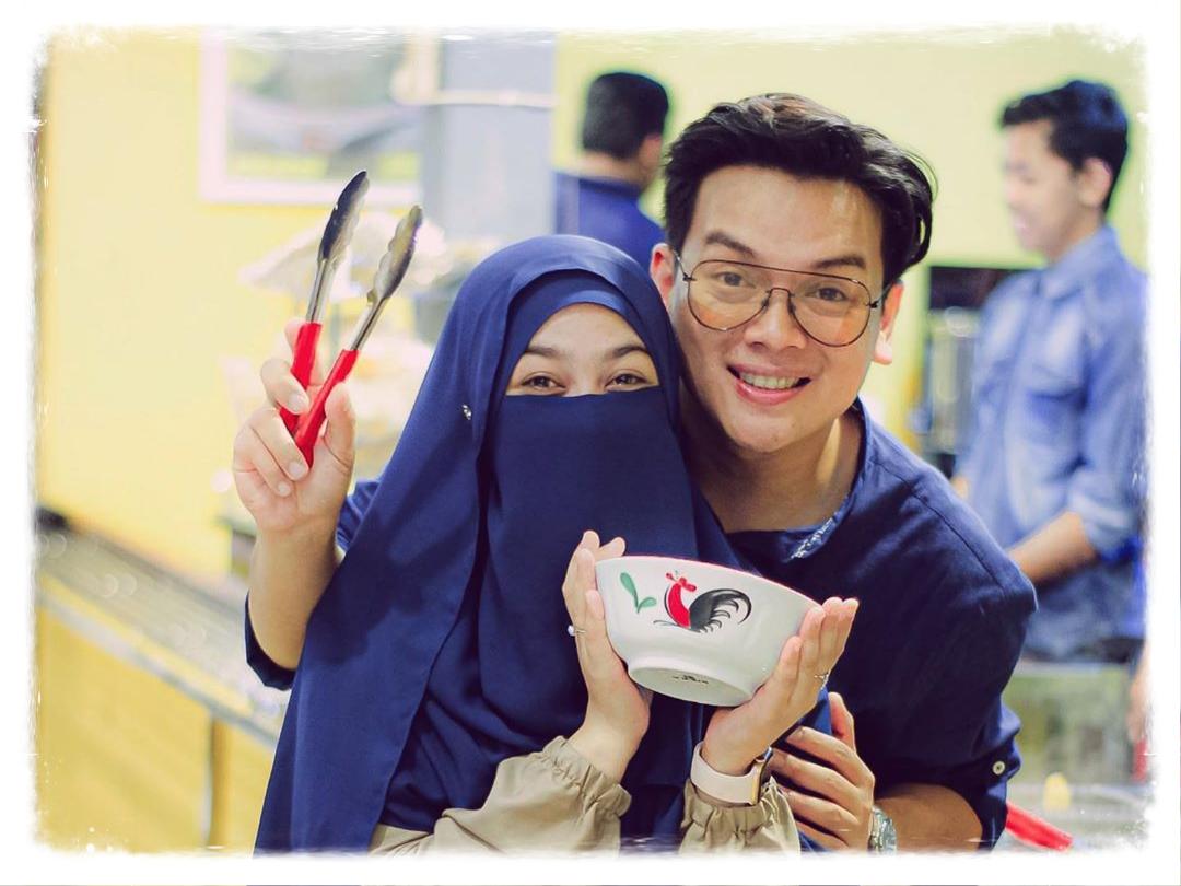 Kumpulan Kata Kata Ucapan Pernikahan Islami Lucu Mang Temon