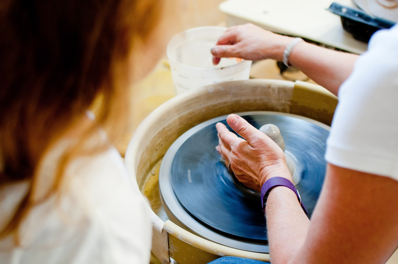 40+ best pretty pottery hd images free download
