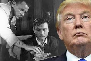 La ridícula farsa sobre el supuesto hackeo ruso de las elecciones estadounidenses