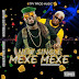 CHAULY DE NOME - MEXE MEXE (FT. GODZILA DO GAME )[DOWNLOAD MP3]