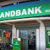 Warning: This new scam is targeting Landbank clients