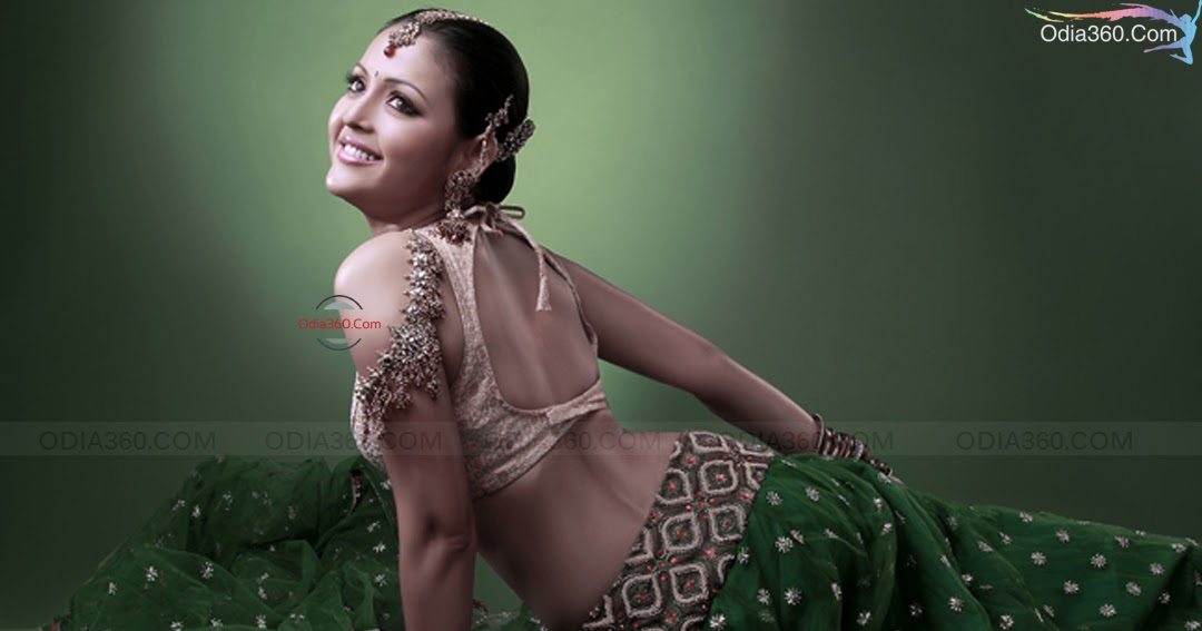 Sexy Video In Odisha