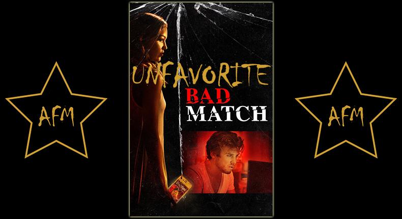 bad-match