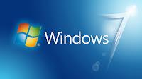 Windows 7 İndir (SP1)
