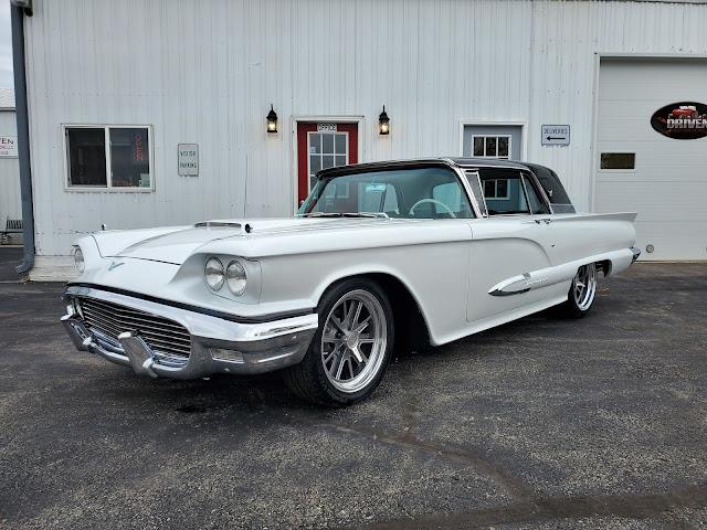 1959_Thunderbird_SEMA