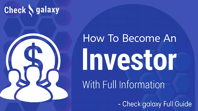 how-to-become-a-professional-investor-step-by-step-guide