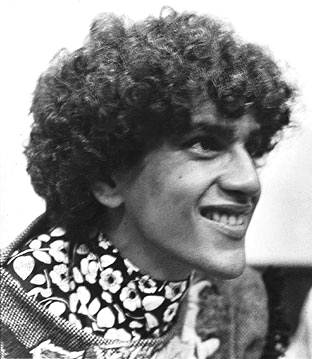 GRATIS DE SOZINHO VELOSO BAIXAR CAETANO MUSICAS