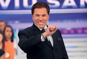 Polícia indicia 9 executivos por corrupção envolvendo compra do banco de Silvio Santos