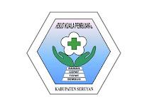 Seleksi Penerimaan Pegawai Kontrak Non PNS Di Lingkungan RSUD Kuala Pambuang Kabupaten Seruyan
