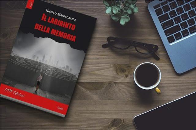 Il-labirinto-della-memoria-Nicolò-Maniscalco-pagina69