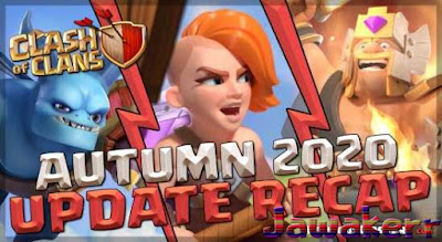 clash of clans,clash of clans update,clash of clans attacks,clash of clans strategy,clash of clans new update,how to download clash of clans mod 2020,clash of clans animation,clash of clans gems,clash of clans gameplay,clash of clans update town hall 13,clash of clans town hall,best clash of clans mod 2020,clash of clans new hero,download clash of clans hack versions,how to download clash of clans hack version town hall 13 2020,how to download clash of clans hack versions