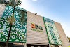 Oba Hortifruti inaugura loja em Perdizes com cooking show do chef Eric Jacquin
