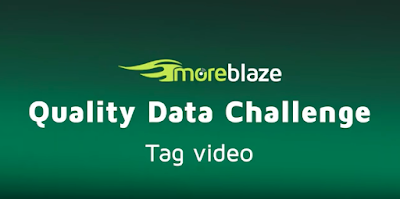9mobile~Etisalat-Quality-Data-Challenge