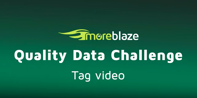 9mobile~Etisalat Quality Data Challenge