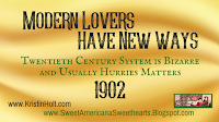 https://sweetamericanasweethearts.blogspot.com/2017/06/modern-lovers-have-new-ways-twentieth.html