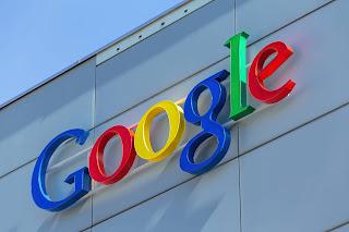 google tracking كيفية منع جوجل من تتبعك عبر بريد جيميل gmail