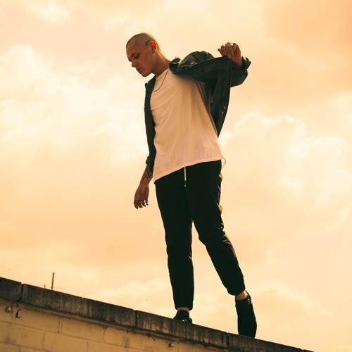 Dan Crossley Unveils New Single 'Forgive Me'