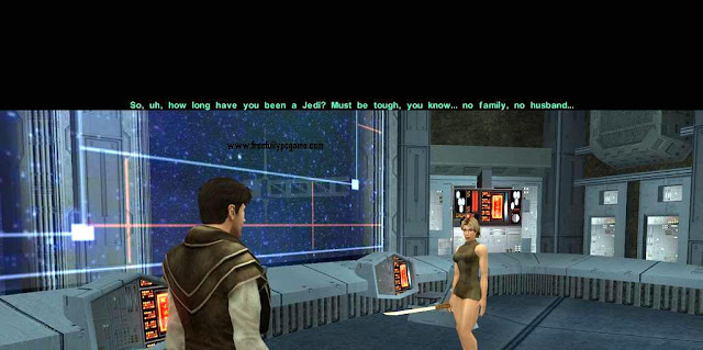 Star-Wars-Knights-of-The-Old-Republic-2-Download-For-Free