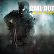 Call of Duty Strike Team MOD APK+DATA 1.0.21.39904 (Mod Unlimited Money) - Free Download Java Games Mobile