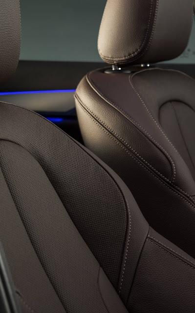 BMW X1 M Sport 25 anos  2021 chega por R$ 274.950