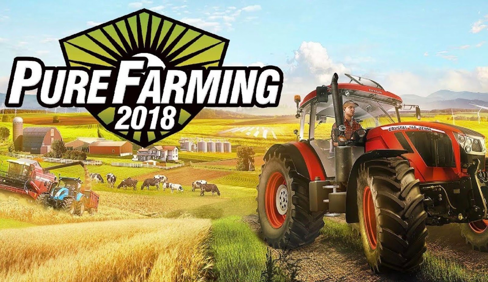 pure-farming-2018-big-machines