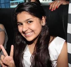 Indian TV Actress Nidhi Bhanushali Height, Weight, Age, Husband, Affairs & More, TV and film actress Nidhi Bhanushali Serial, Character Name, Photo, wallpaper