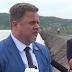 """Vlada TK obišla taložnicu """"bijelo more"""" (VIDEO)"""