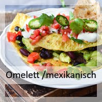 https://christinamachtwas.blogspot.com/2018/08/mexikanisches-omelett.html