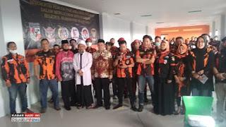 Pemuda Pancasila Kota Sukabumi