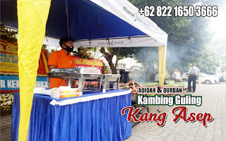 Catering Kambing Guling Ciwidey ~ 082216503666,Catering Kambing Guling Ciwidey,kambing guling ciwidey,