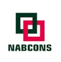 NABCONS Jobs Recruitment 2020 - Consultant Posts
