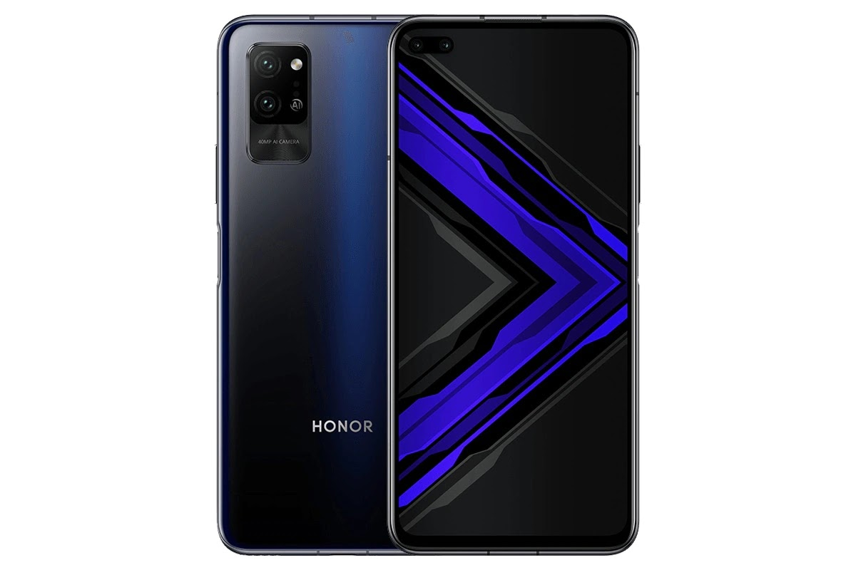 Honor Play 4 and Honor Play 4 Pro - Price and Specifications
