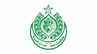 Jobs in Provincial Highway Division W&S Department