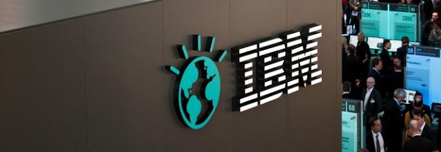 IBM quer levar a computação quântica ao mercado nos próximos anos