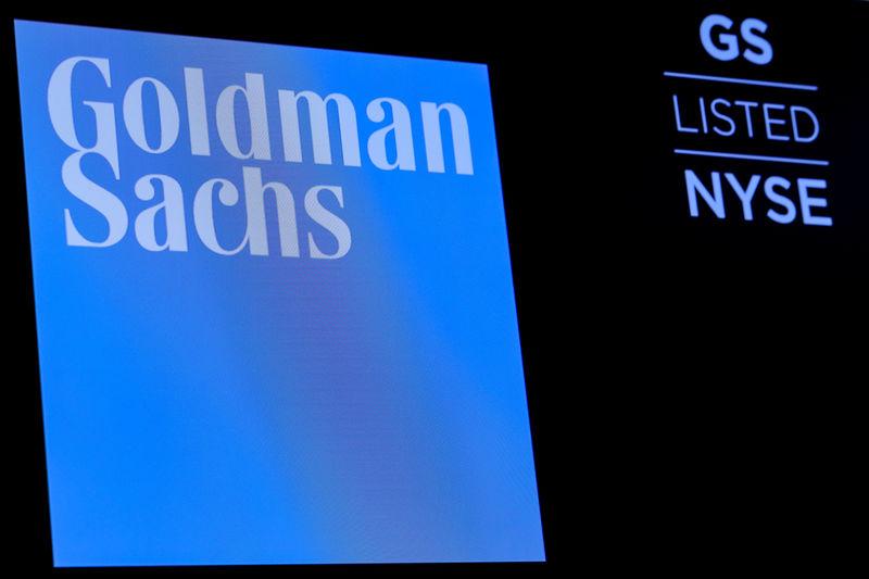 Dozen Goldman accomplices could exit by 2019-end: WSJ