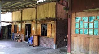 Dzay House Homestay  Sapa