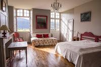 chambres dhotes de qualité charme et traditions vallee de la dordogne rocamadour