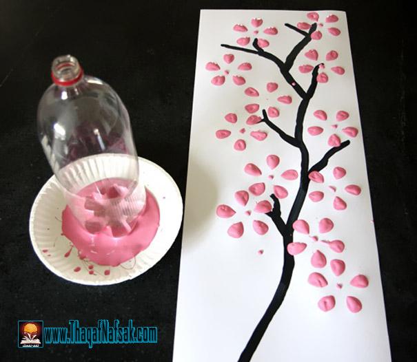بعض الافكار للتزيين البيت... creative-diy-ideas-1