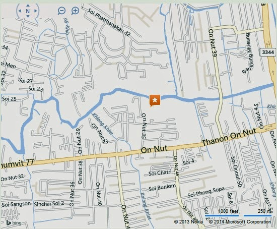 Sukhumvit Bangkok Location Map,Location Map of Sukhumvit Bangkok,Sukhumvit Bangkok accommodation destinations attractions hotels map reviews photos pictures,serviced apartment sukhumvit,furamaxclusive sofitel on8 sukhumvit restaurants massage