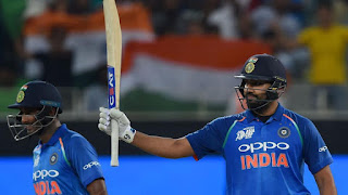 never-place-front-while-captain-rohit-sharma