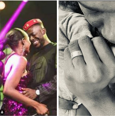 Celebrity Couple, Simi And Adekunle Gold Welcomes First Child Together, A Baby Girl
