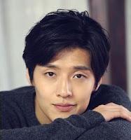 Biodata Kang Ha Neul