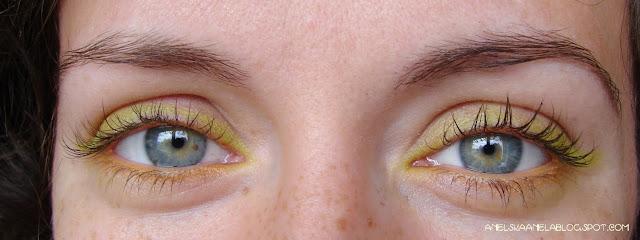 Jak-zrobić-wosk-pomadę-do-brwi-i-rzęs-pomada-homemade-eyebrow-and-eye-lash-wax-naturalne-kosmetyki-przepisy-blog