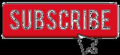 تحقيق شروط اليوتيوب للربح من ادسنس