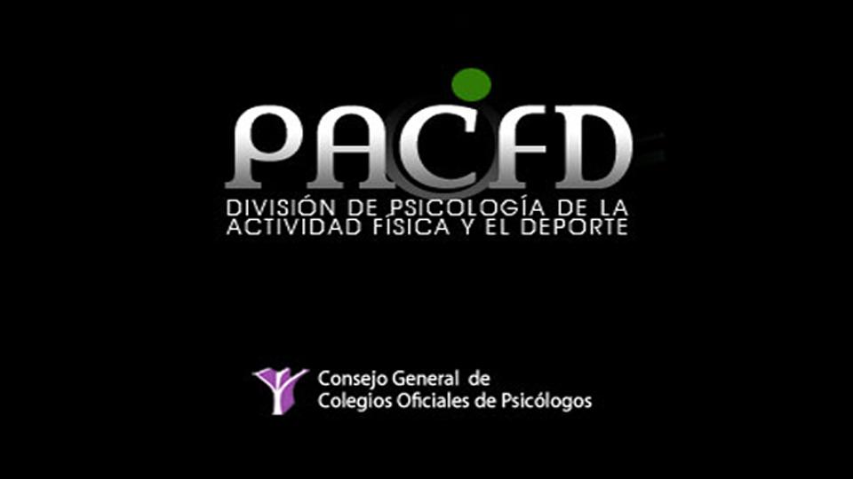 psicología coaching