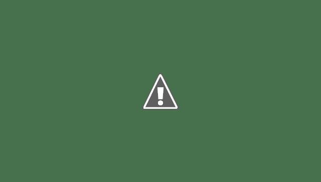 Google Maps permet aux entreprises de répondre aux messages