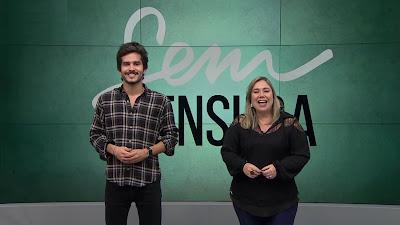 Sem_Censura_Katy_Navarro_e_Bruno_Barros_Credito_Divulgacao_TV_Brasil