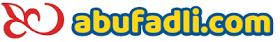 ABUFADLI.COM