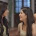 Naira attempts to get Kartik's apology With Dhinchak Avtaar In Yeh Rishta Kya Kehlata Hai